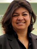 City Manager Appoints New Director of Pasadena Public Library…