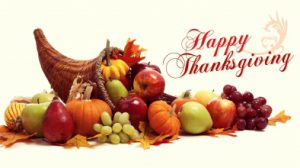 Thanksgiving 2016 Closures And Reminders Office Of The City Manager