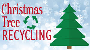 Christmas Tree Recycling Near Me.Make Christmas Tree Recycling A Holiday Tradition Office