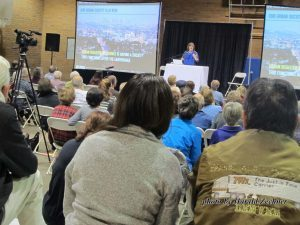 District 4 Earthquake Readiness Forum 01