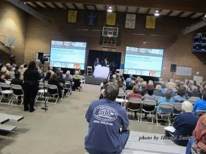 District 4 Earthquake Readiness Forum 02 300x225