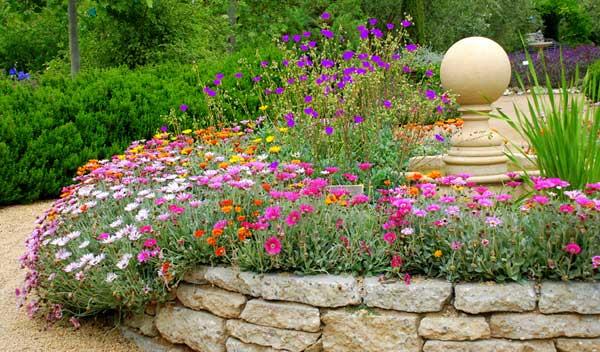 Arlington-Garden-Fountain