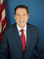 Steve Madison