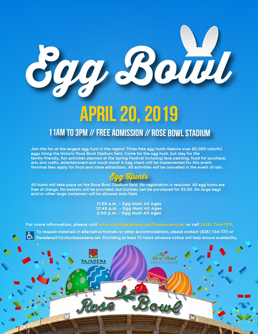 EggBowlbleed2019-Update