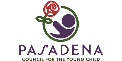 council-for-the-young-child-logo