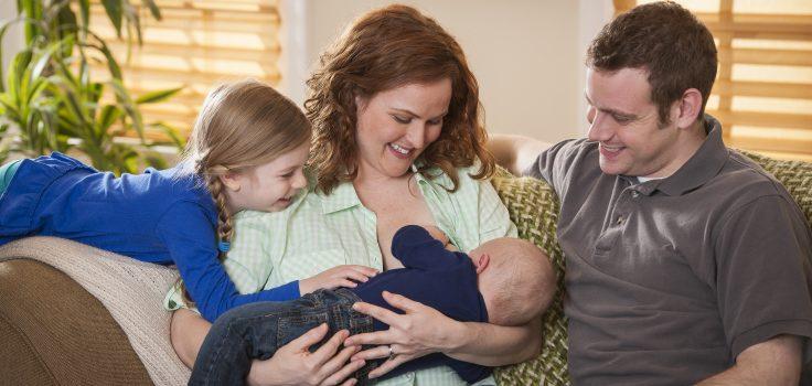 Mother-breastfeeding-WIC-slideshow-image-736x350