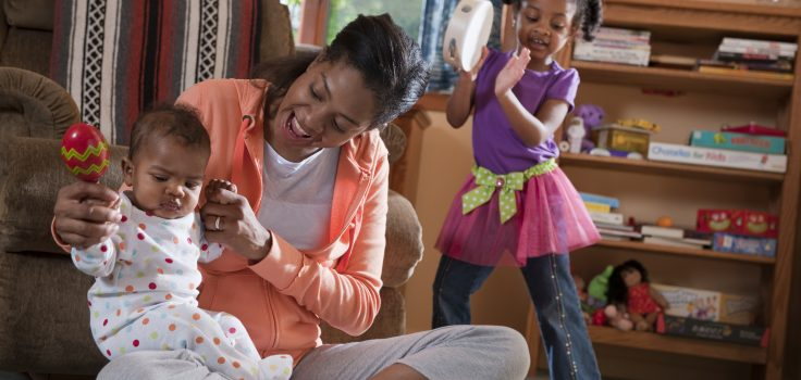 Mother-playing-with-children-WIC-slideshow-image-736x350
