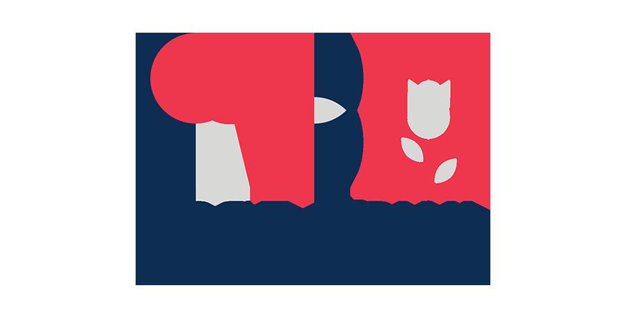 Rose Bowl Half-Marathon - Sunday, September 26, 2021