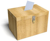 wooden_suggestion_box