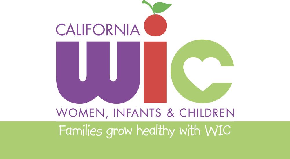 Women, Infants, and Children (WIC) Program - Public Health Department